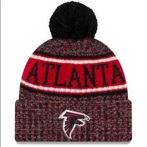 Atlanta Falcons Hat new